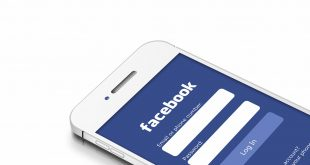 Facebook Marketing per Hotels