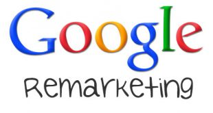 Google Remarketing per Hotel