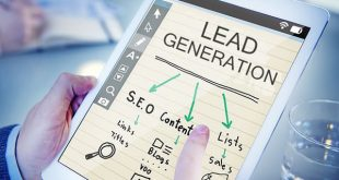 Lead Generation per il Marketing Turistico